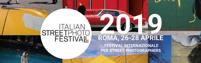 italian-street-foto_festival