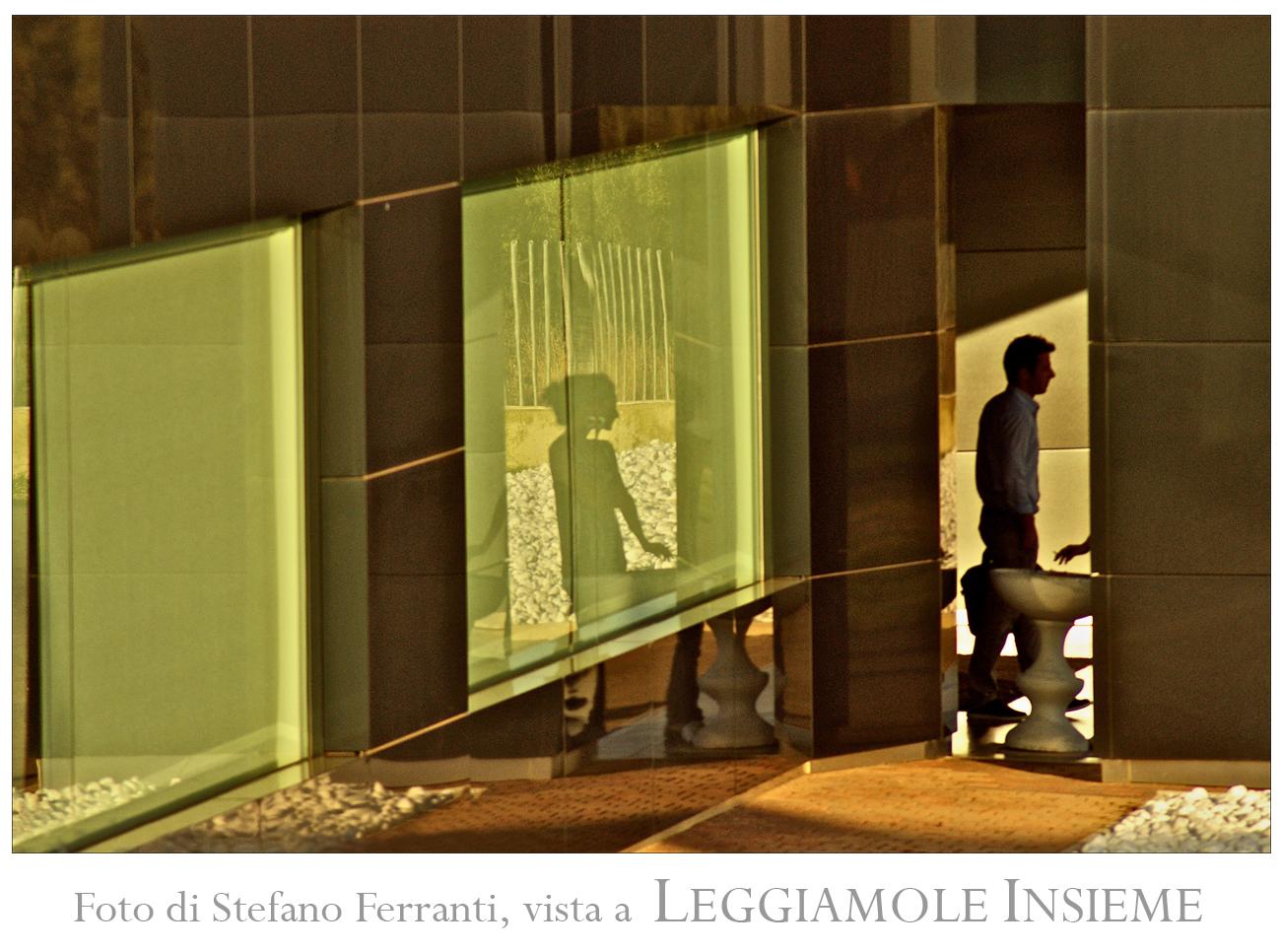 L.I._Stefano_Ferranti