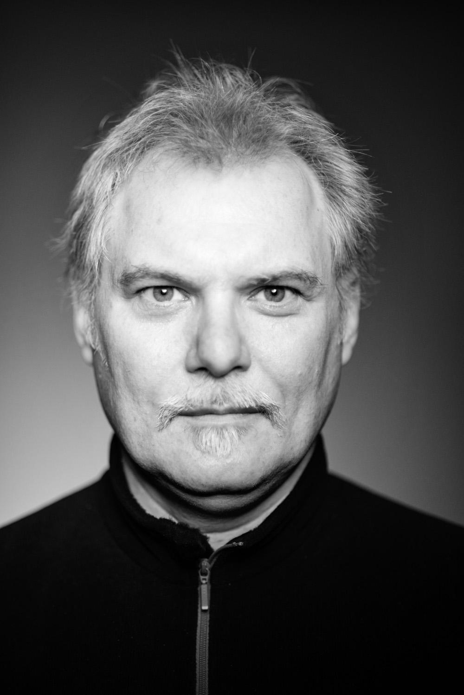 Maurizio De Bonis