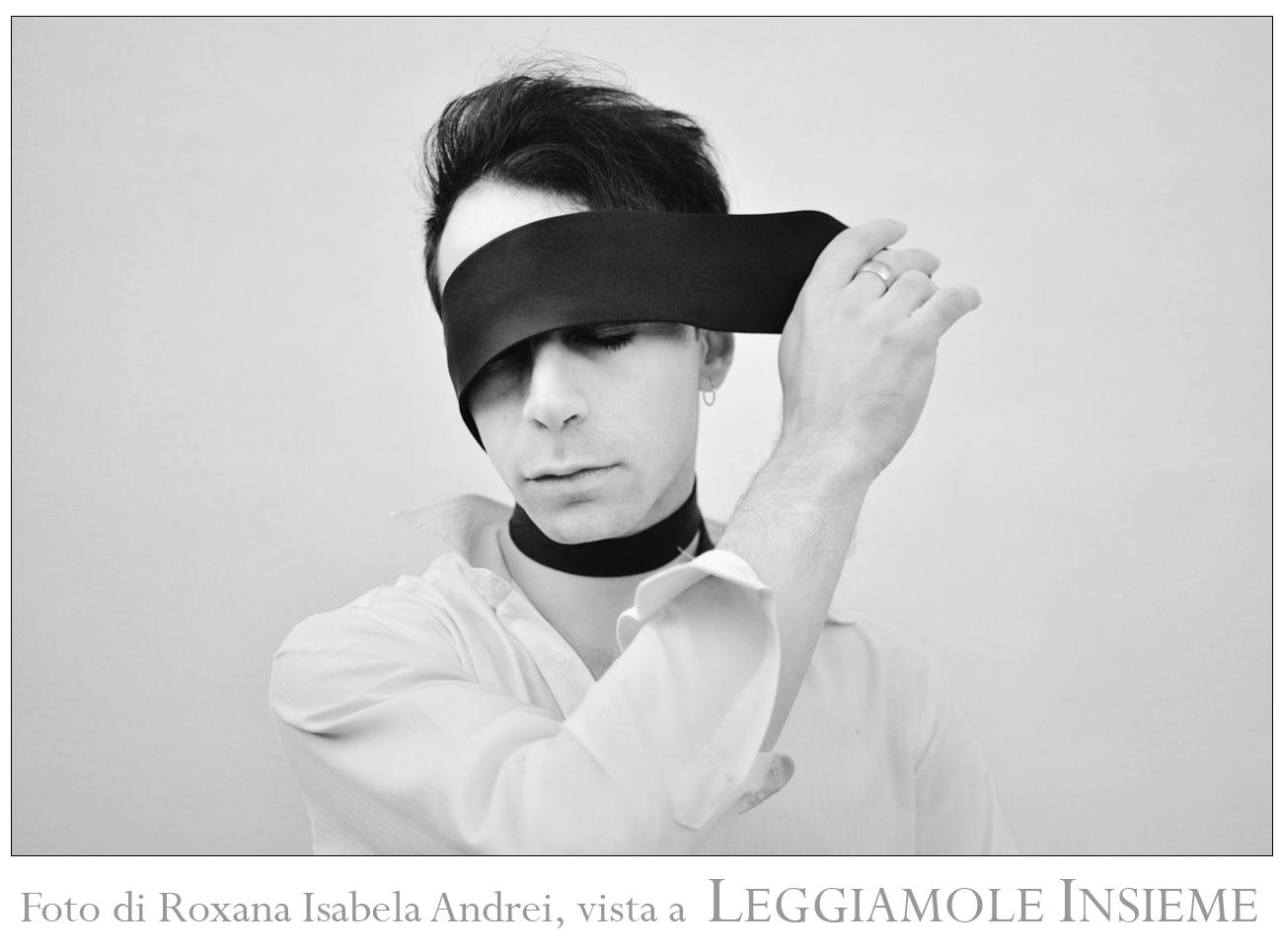 Roxana_Isabela_Andrei