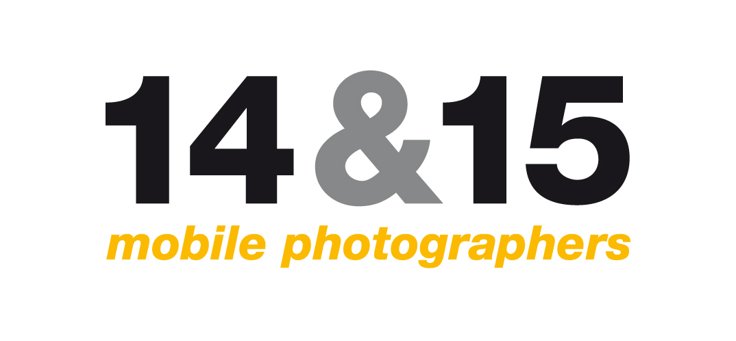 14&15 mobile photographers