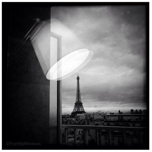 By Stephane Arnaud