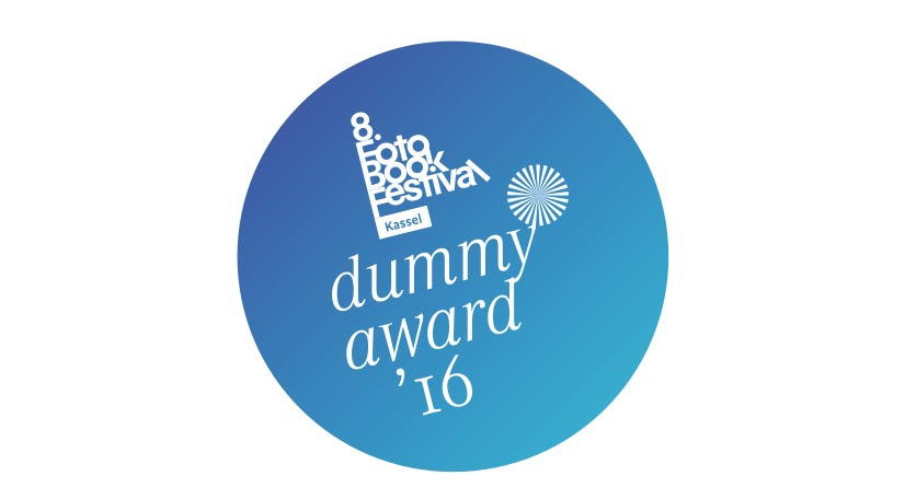 logo dummy award 2016