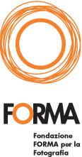 logo-fondazione-