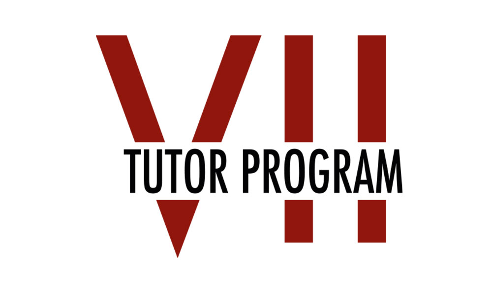 viitutorprogram
