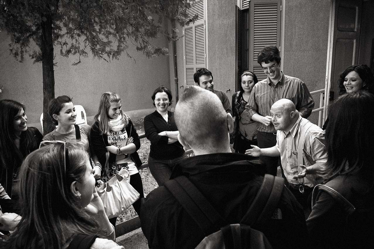 _38 SEG4441_foto di Massimo Bottarelli 0001