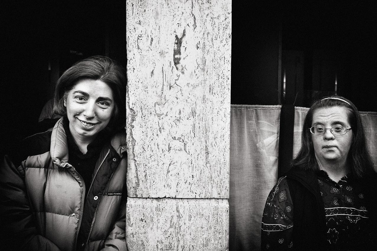 i Ragazzi di S. Egidio20100524_foto di Massimo Bottarelli0011