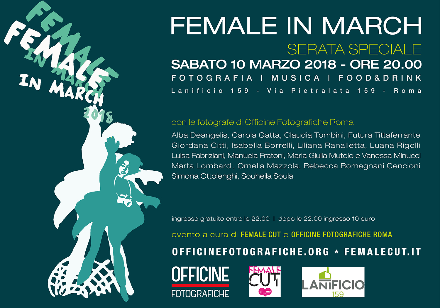 INVITO FEMALE_M 2018_web