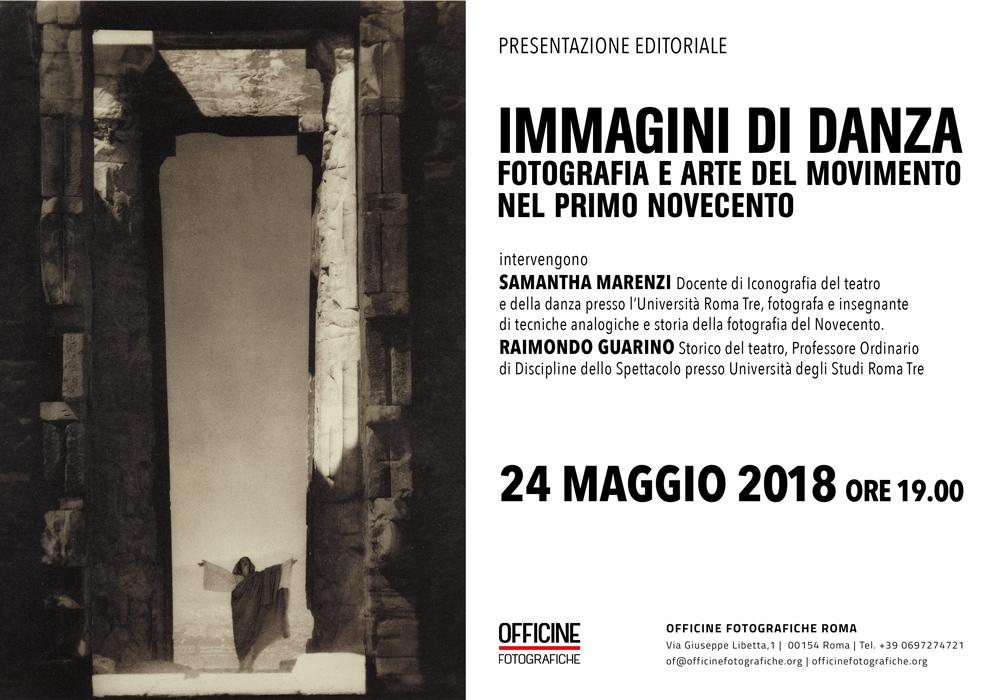 05_24-INVITO_S-Marenzi