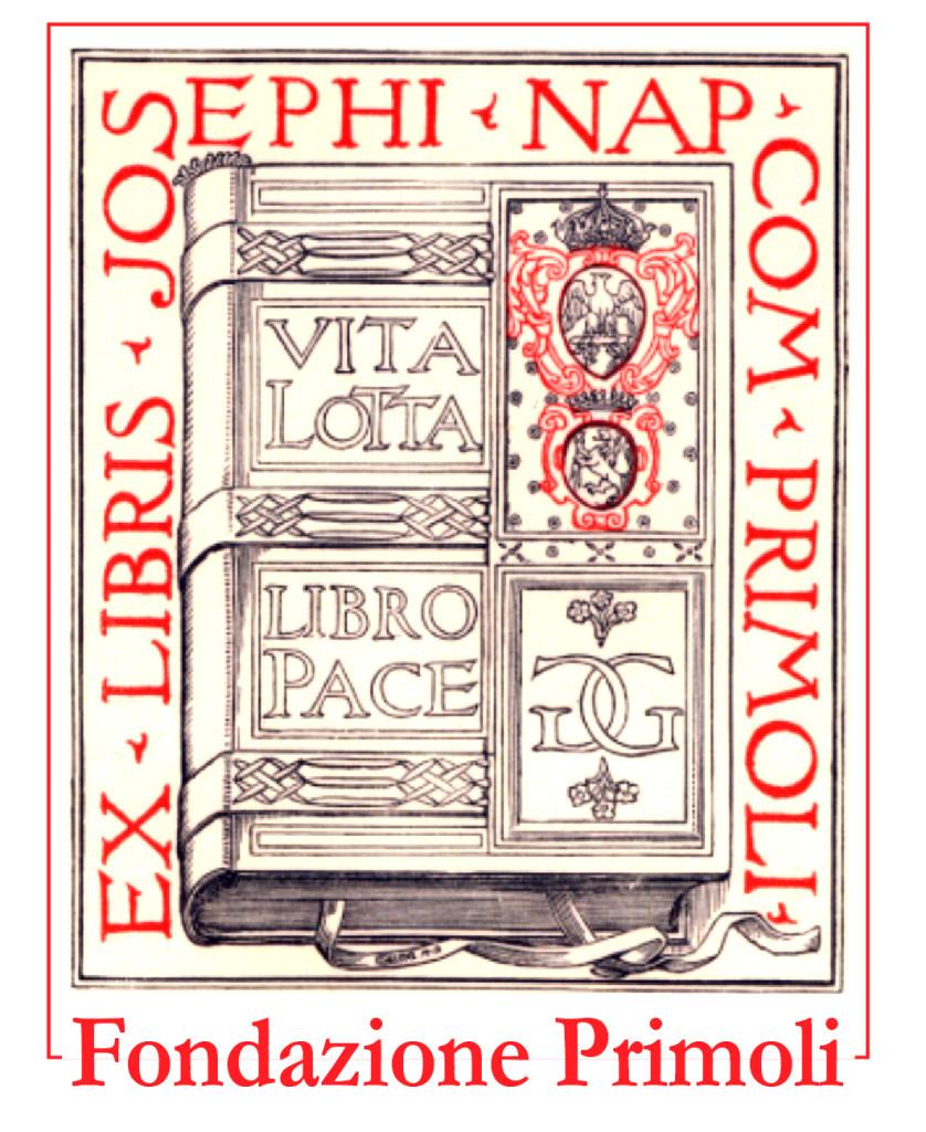 Logo Fondazione Primoli alta ris