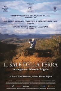 il_sale_della_terra_
