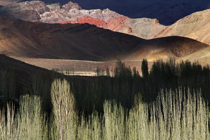 viaggio_in_Iran_Monti_Zagros_15987
