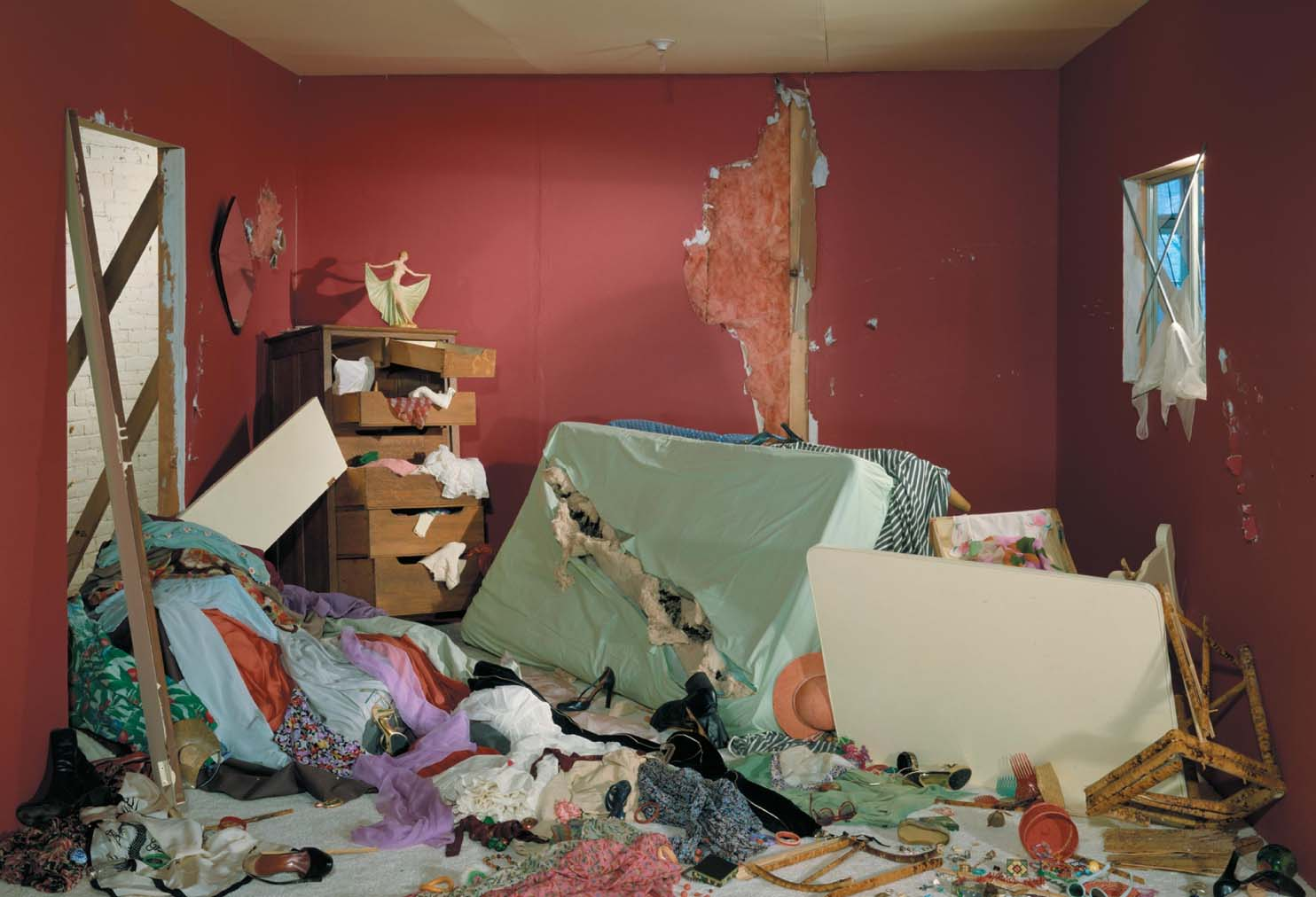 Jeff Wall.doc