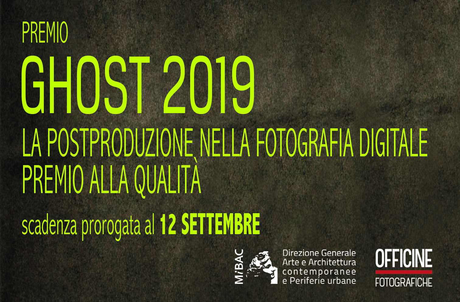 Premio_Ghost_2019 web-LIME