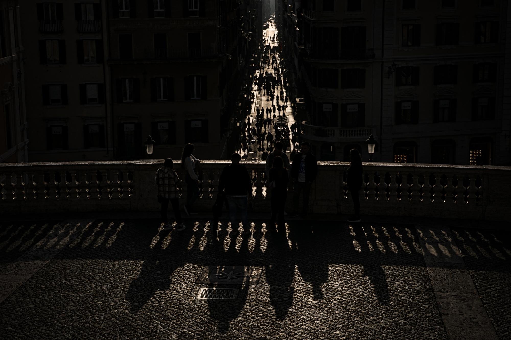 Anna_Bondavalli_Fotografia Street_1