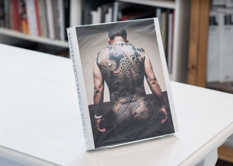 Libri Fotografici