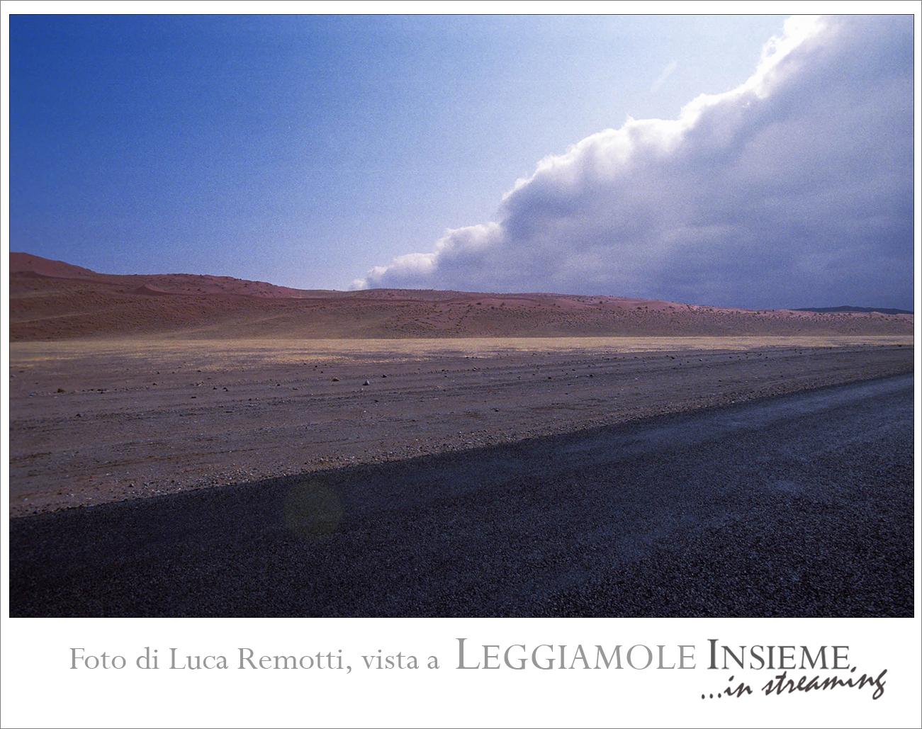 Luca_Remotti