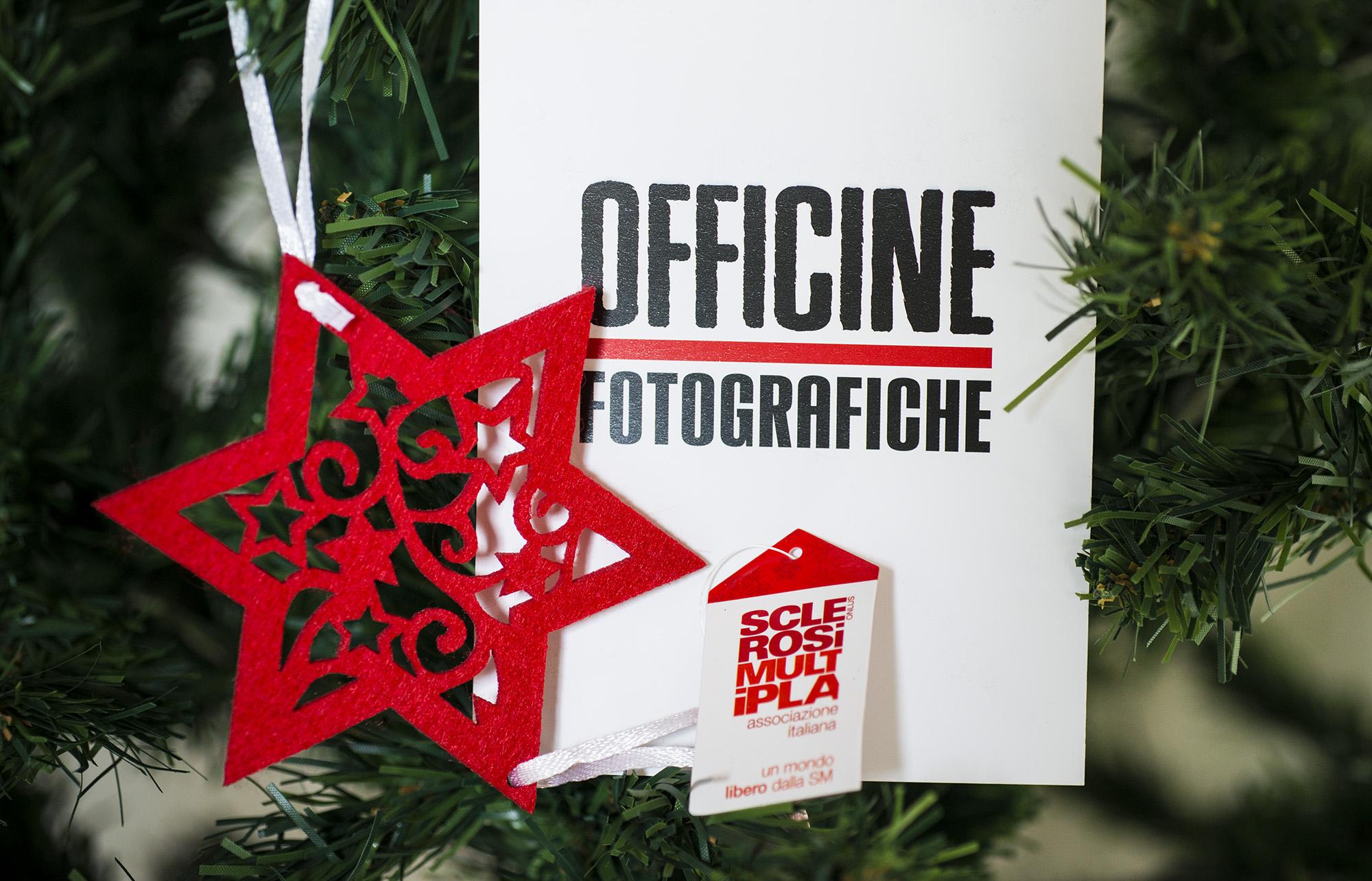 Stelle Di Natale Da Costruire officine fotografiche roma | scuola e corsi di fotografia