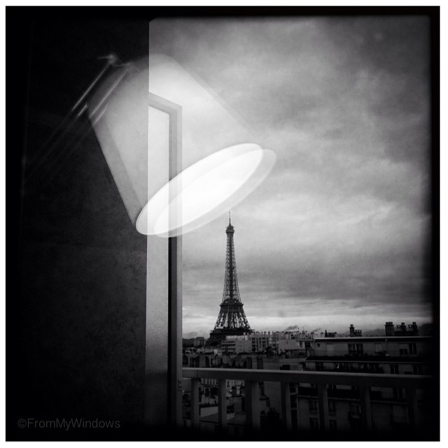 By Stephane Arnaud