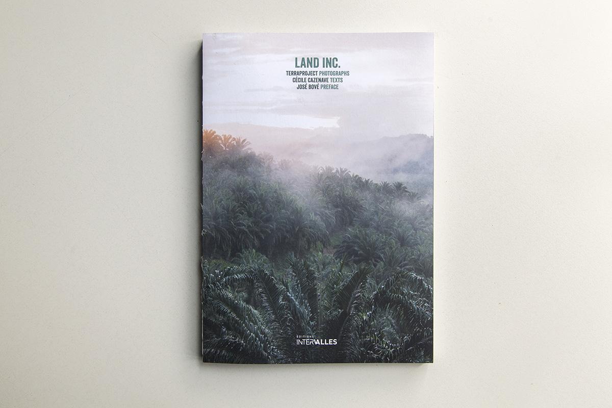 libro-land