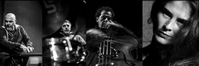 concerto controchiave-quartetto-rabbia-roccato-martusciello-meyer