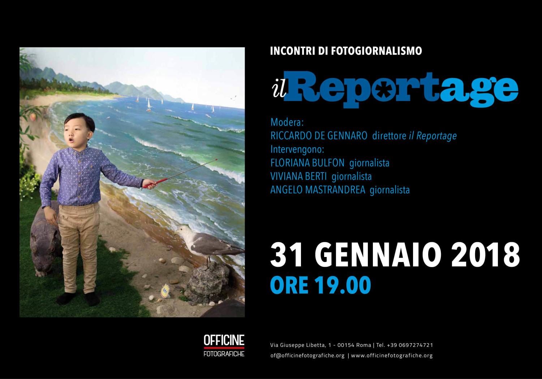 01_31_IlReportage Invito