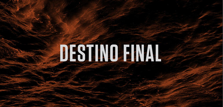 Destino-Final_per-app