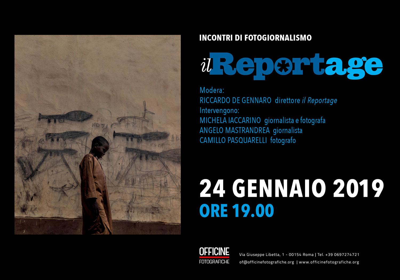 01_24_IlReportage-Invito-web
