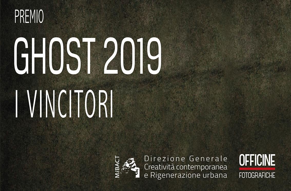 Premio_Ghost_2019 web IVincitori (1)