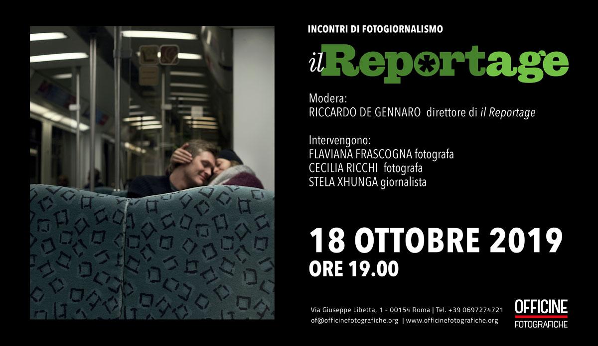 Slide_IlReportage-40
