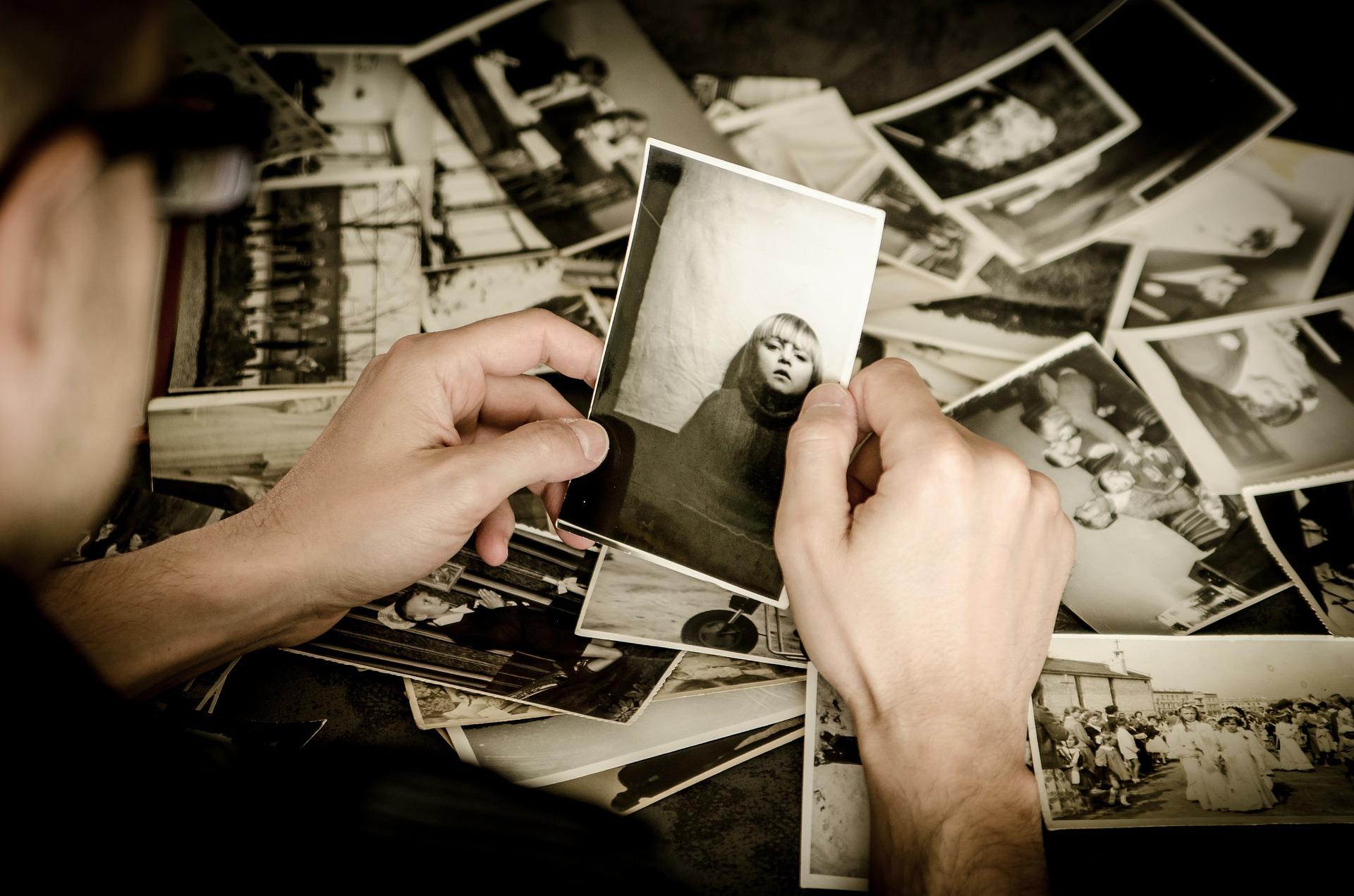 pellicola - Foto di Michal Jarmoluk da Pixabay