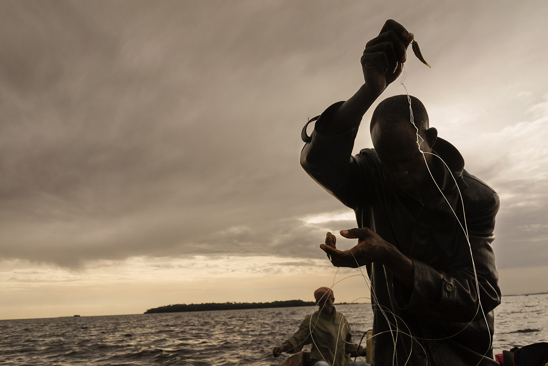 Foto Riccardo Venturi Workshop