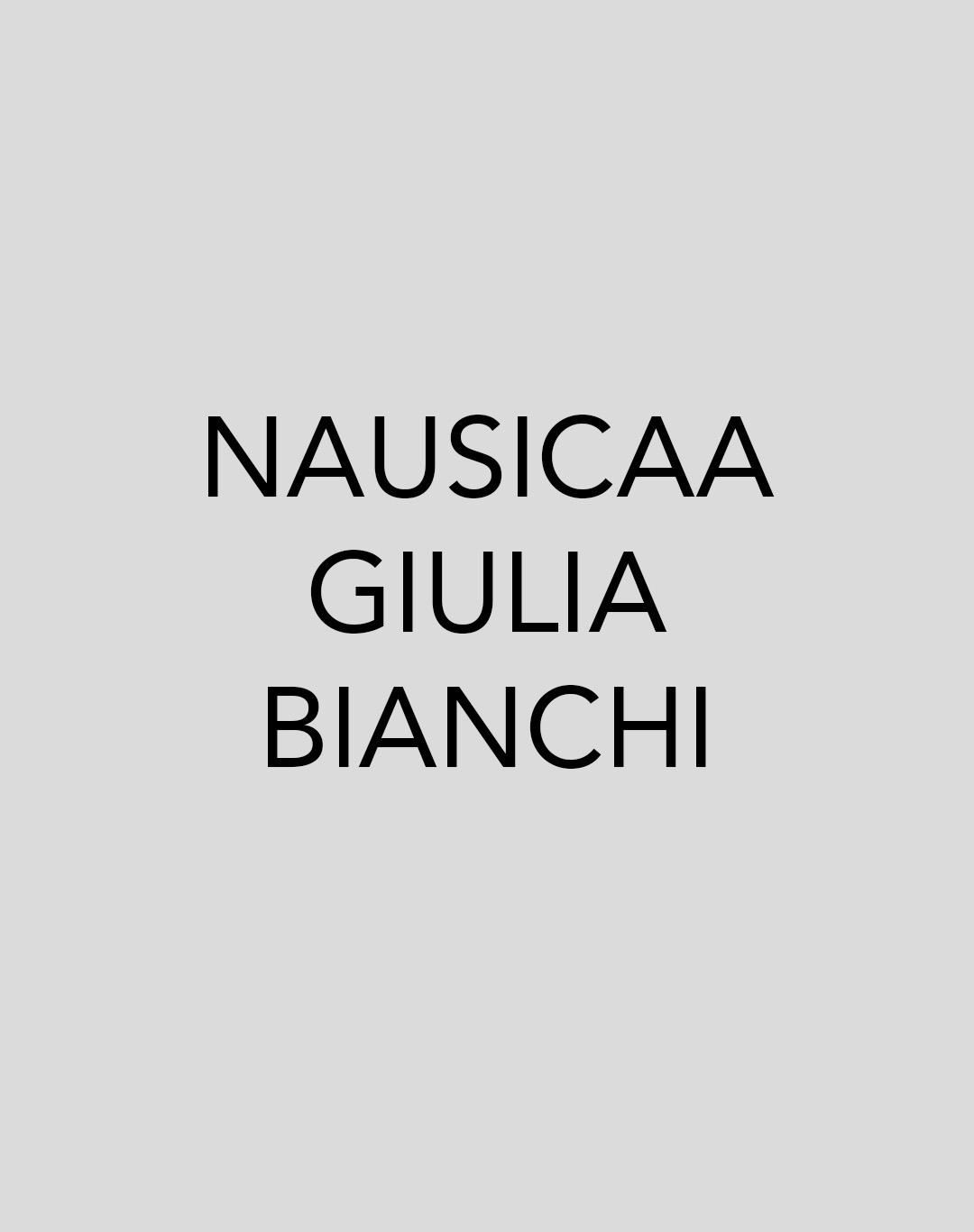 gbianchi