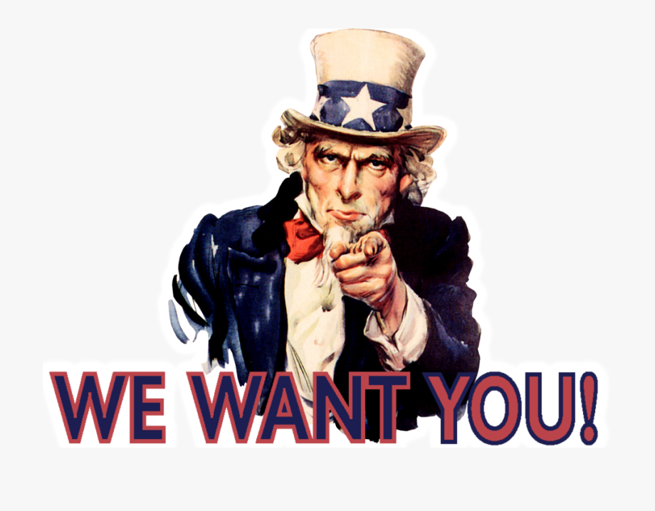 94-943199_poster-clipart-i-want-you-uncle-sam-wants
