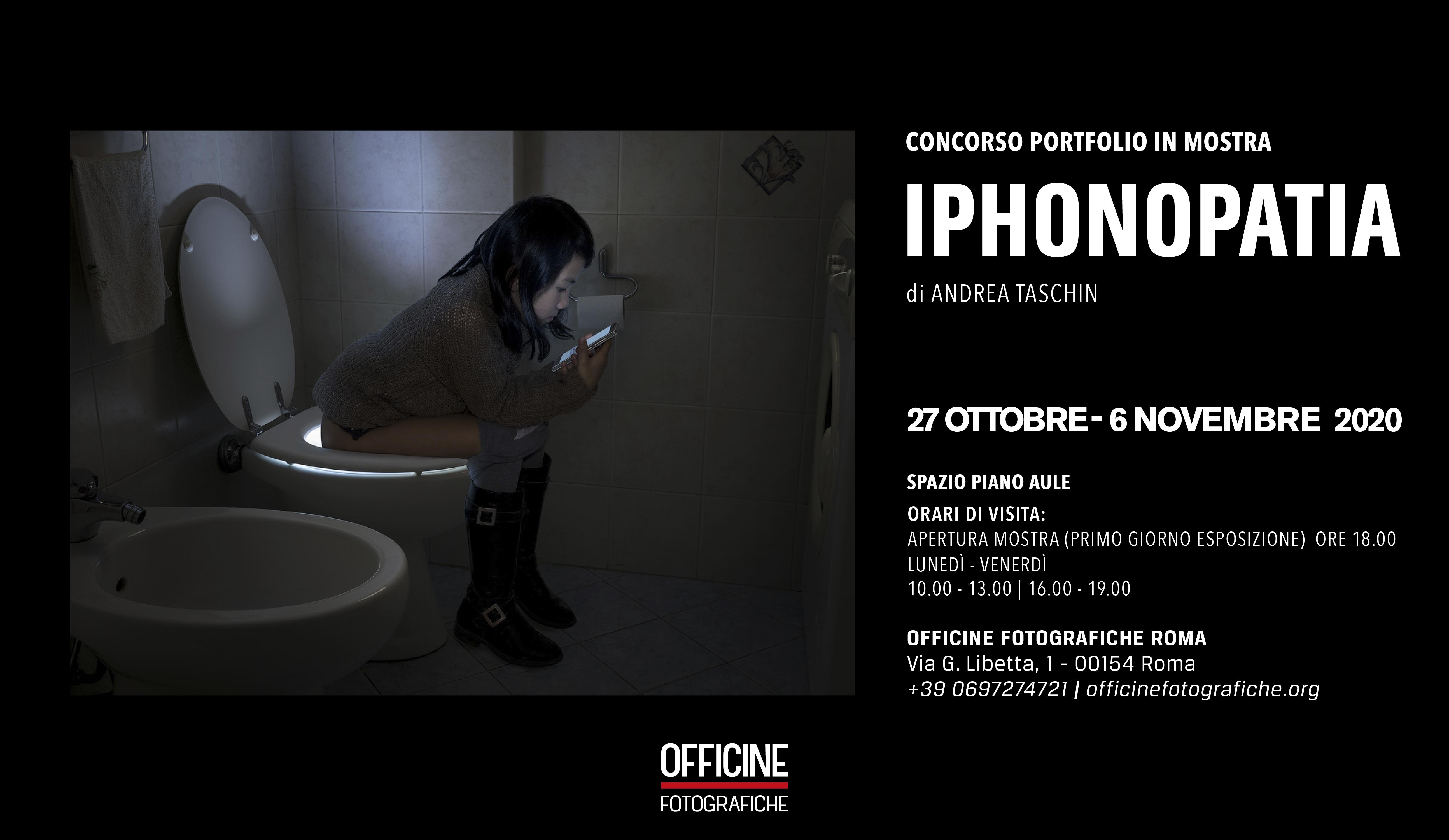 3-Slide_Portfoli_Taschin
