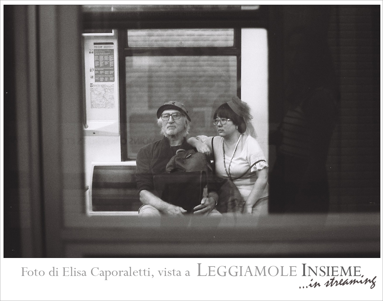 Elisa Caporaletti