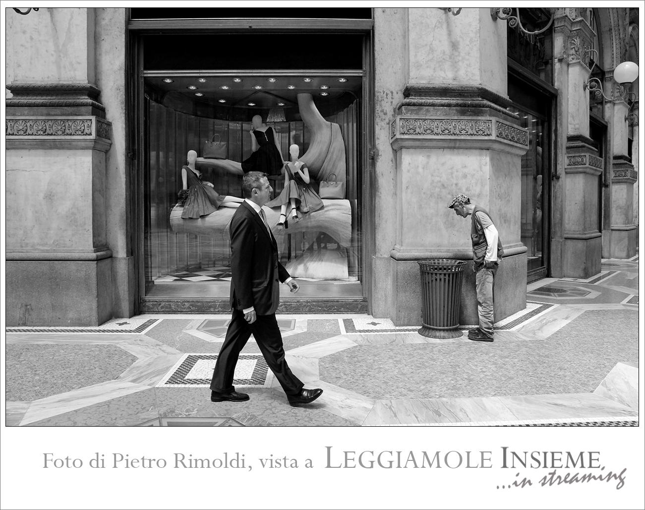 Pietro Rimoldi