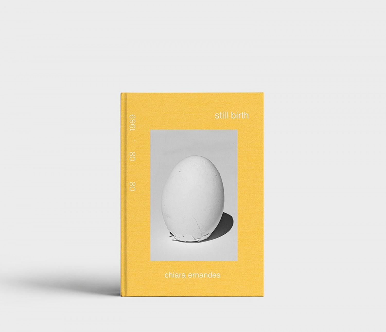 01Chiara_Ernandes-Still_ Book